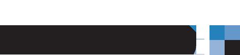 Logo Möbel Rau