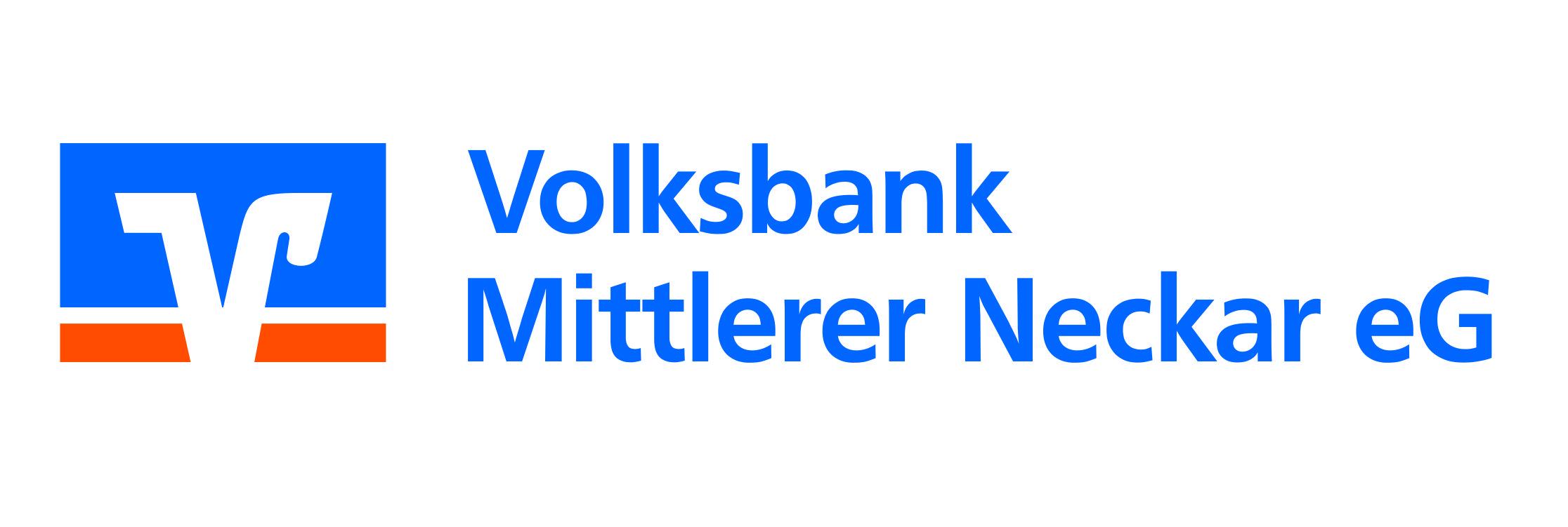 Logo Voba
